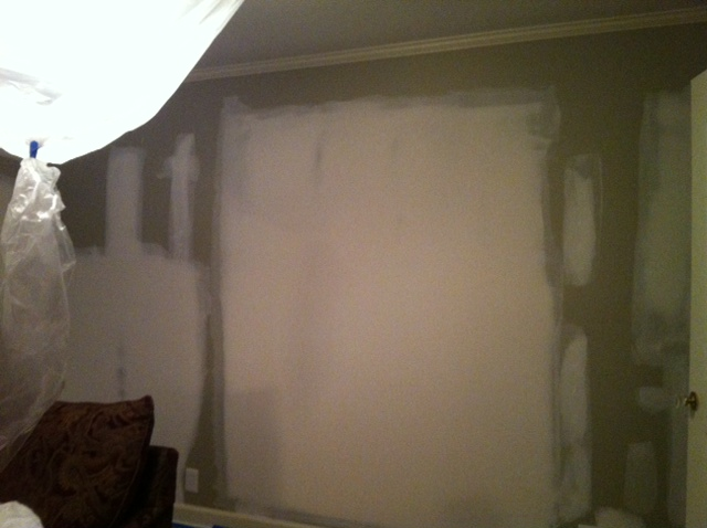 aura, cashmere, or other-newdrywall1.jpg