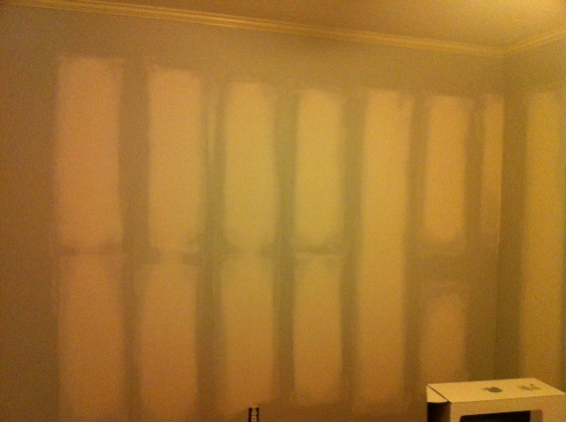 aura, cashmere, or other-newdrywall4.jpg