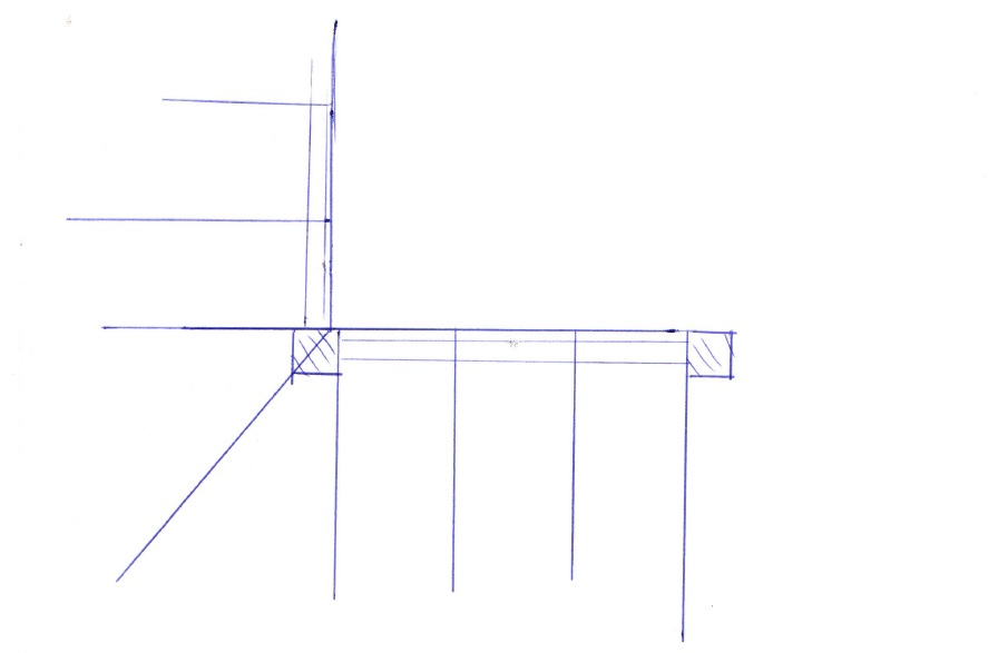 Desperate for a fix for my stair railing requirement-newel.jpg