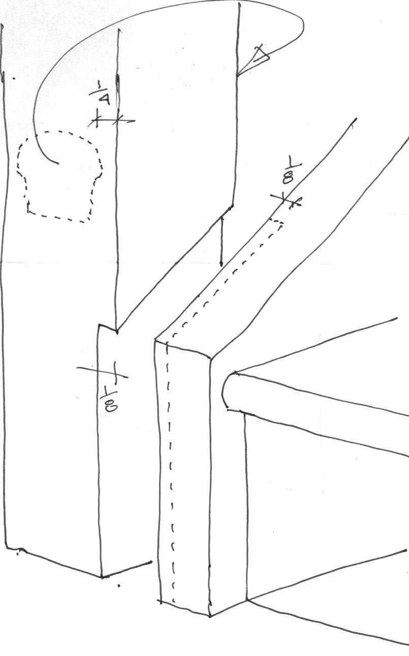 Basement Stair Rail and Baluster Question-newel-post-stringer-joint.jpg