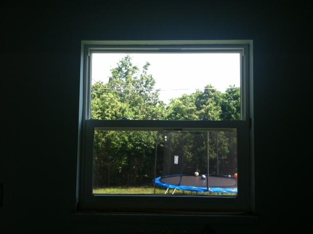 Aluminum Window Replacement-newin.jpg