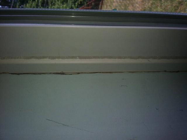 Aluminum Window Replacement-newintrim.jpg