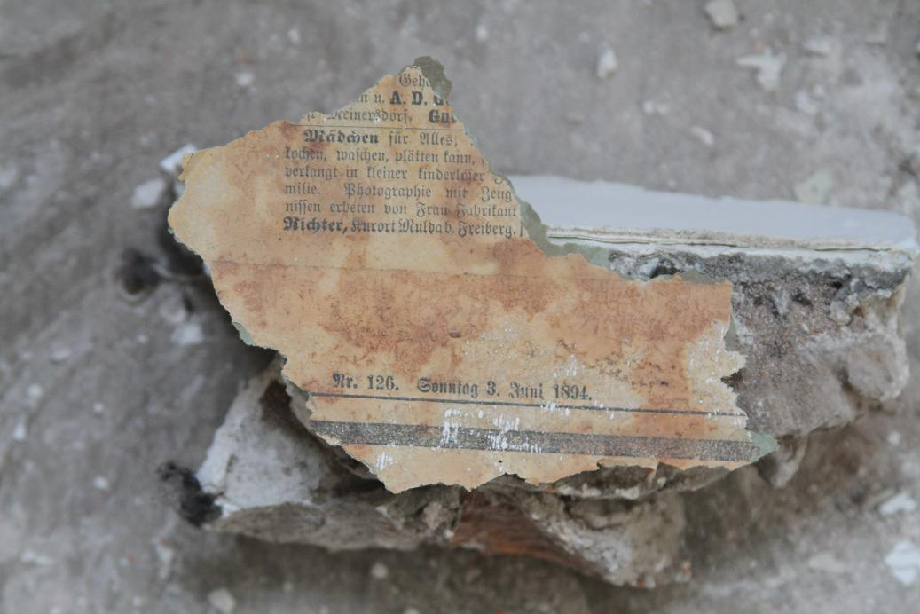 Black Forest Renovation-newspaper.jpg
