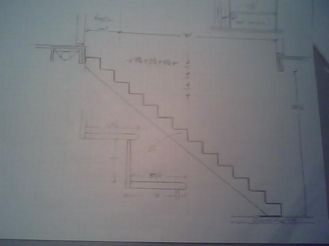 Stairology-newstringers.jpg