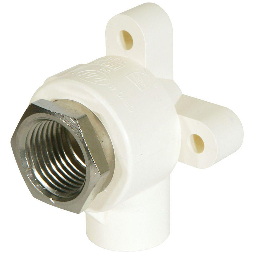 CPVC Stainless Drop ear to Brass pipe nipple?-nibco-elbows-c470735sihd12-64_1000.jpg