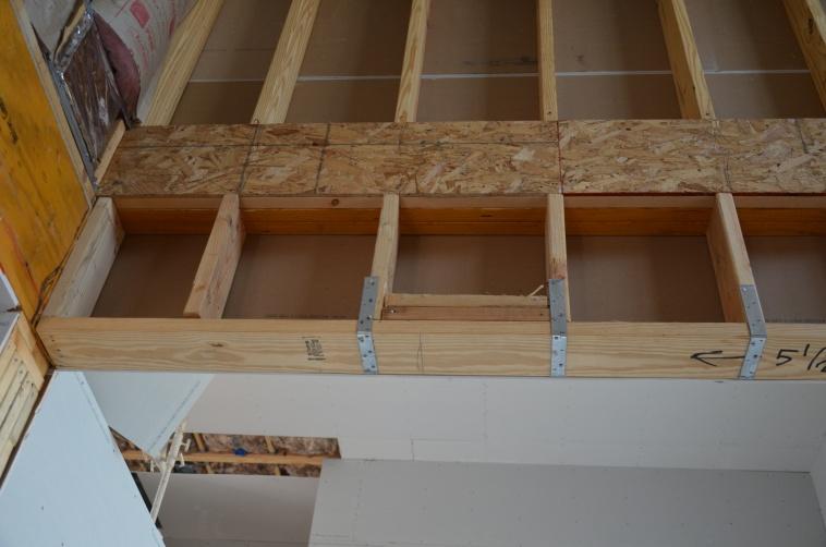 Swing installation inside the house-nik_8715.jpg