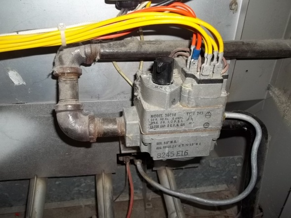 pilot lights, inducer motor starts, no burner flame-nnnnnnn-004.jpg