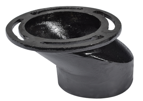 Offset toilet flange installed correct?-no-hub-ci-offset-flange.jpg