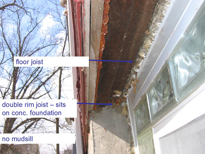 No Mud Sill - Rim & Joist directly on Conc. Foundation-no-mud-sill.jpg