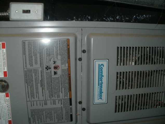 Furnace is making noise when the burner comes on-noisy-furnace.jpg
