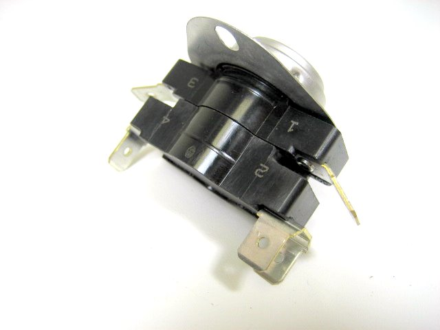 Heat Strip Limit Switch Help-nordyne626409r.jpg