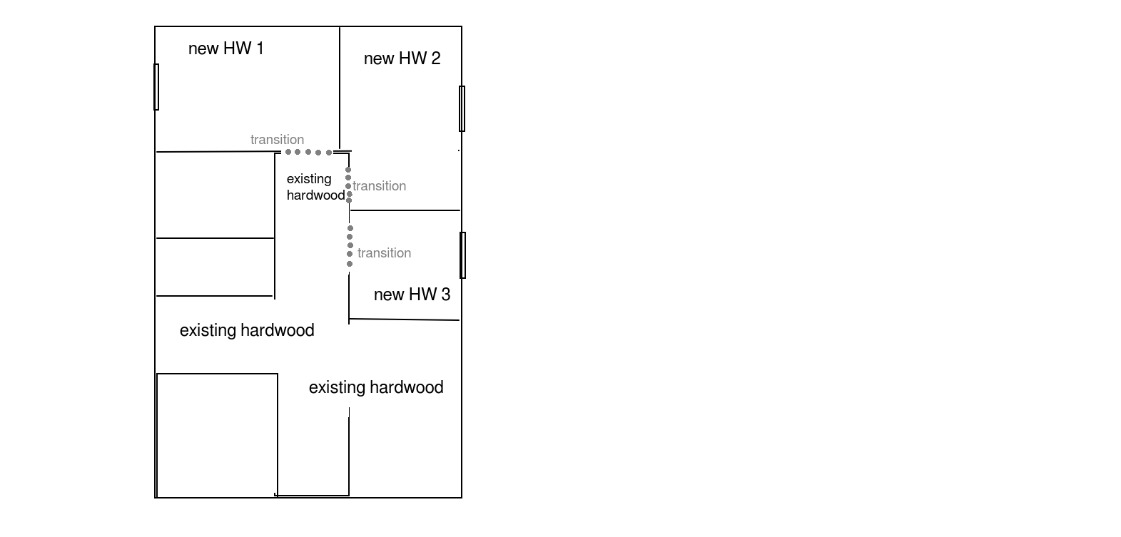 where to start flooring in a bedroom-norland-hw-plan.png