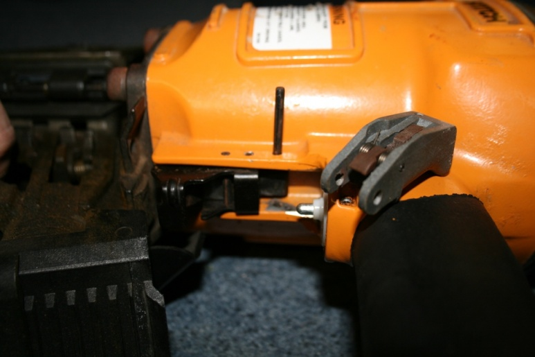 How to Install Trigger mechanism in Bostitch Coil Nailer-normal.jpg