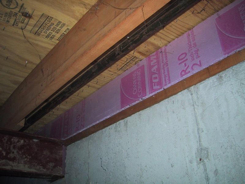 rim joist insulation?-north-end-rim-joist.jpg