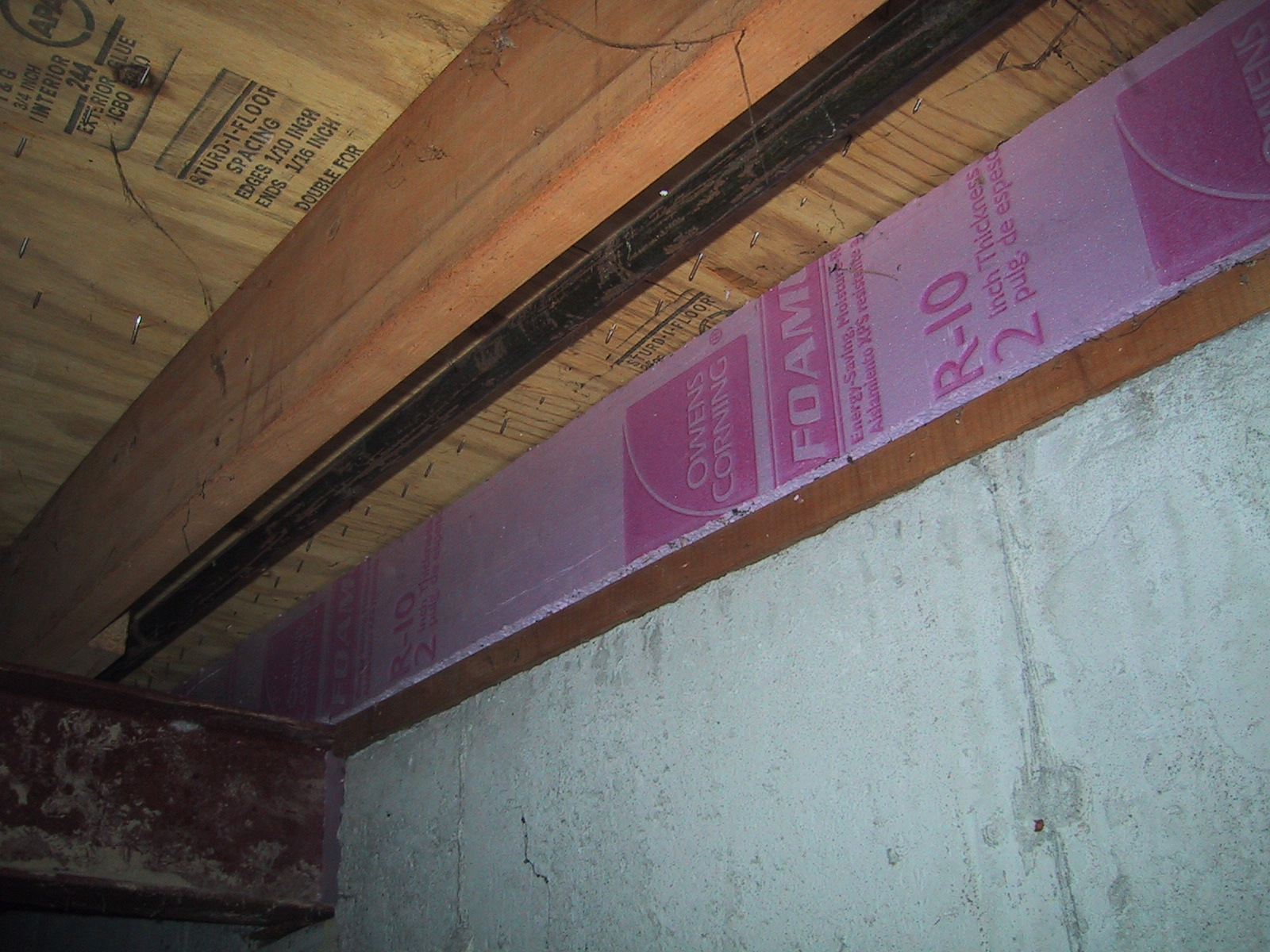 Continuous questions on insulation-north-end-rim-joist.jpg