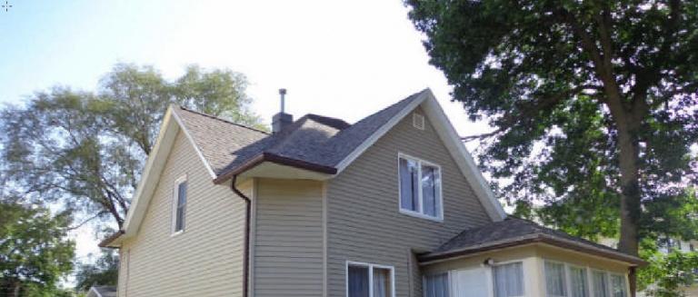 Attic Insulation, Venting, and Rewiring Advice-northeastsideroof.jpg