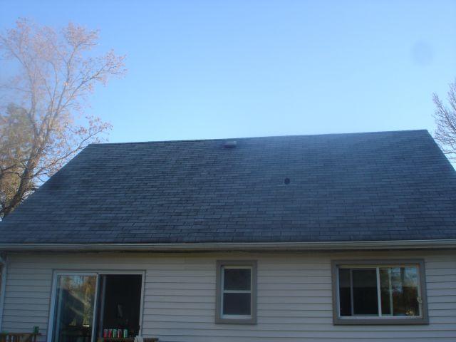 Ventilation questions on older home-northside.jpg