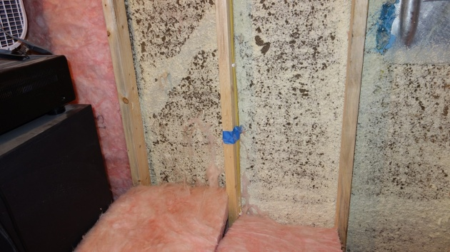 What to do for Spray Foam Smell?-northwall.bad.large_area.jpg