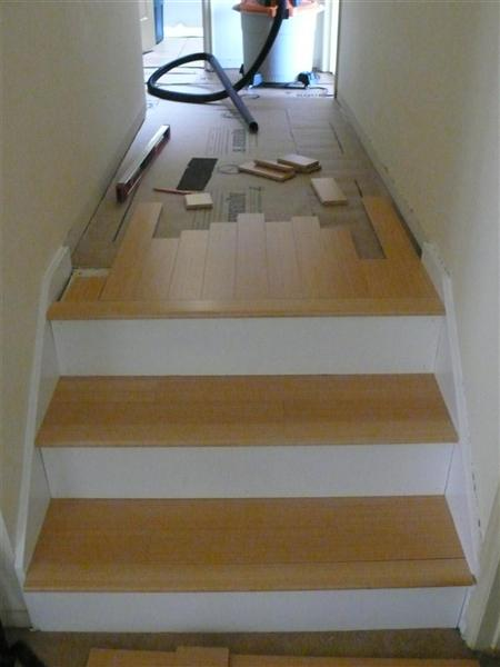 Top stair ... thicker or thinner?-nose-plank-medium-.jpg