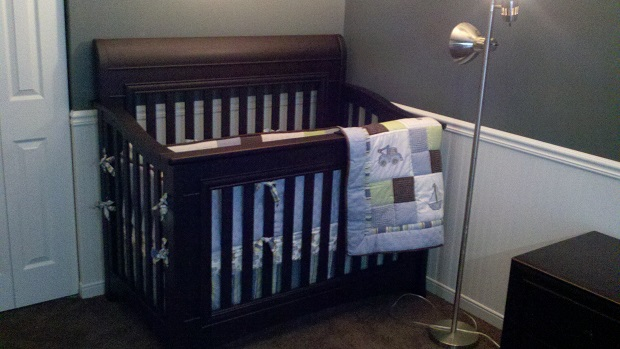 Small Nursery and Stair Tread face lift-nursery-after3.jpg