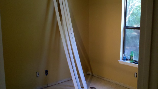 Small Nursery and Stair Tread face lift-nursery-before1.jpg