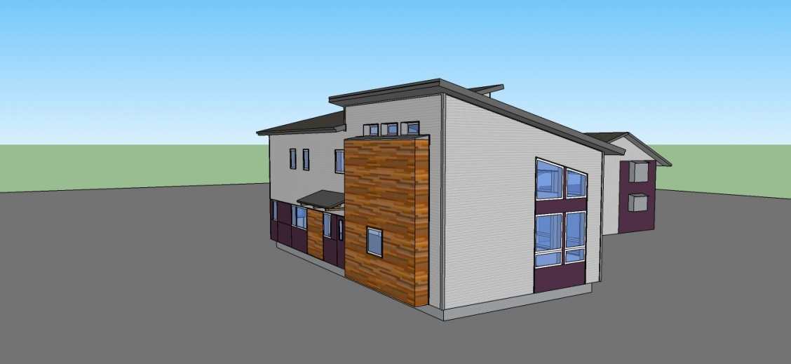 Corrugated Metal layout!-nussbaumer-exterior-reveals2.jpg