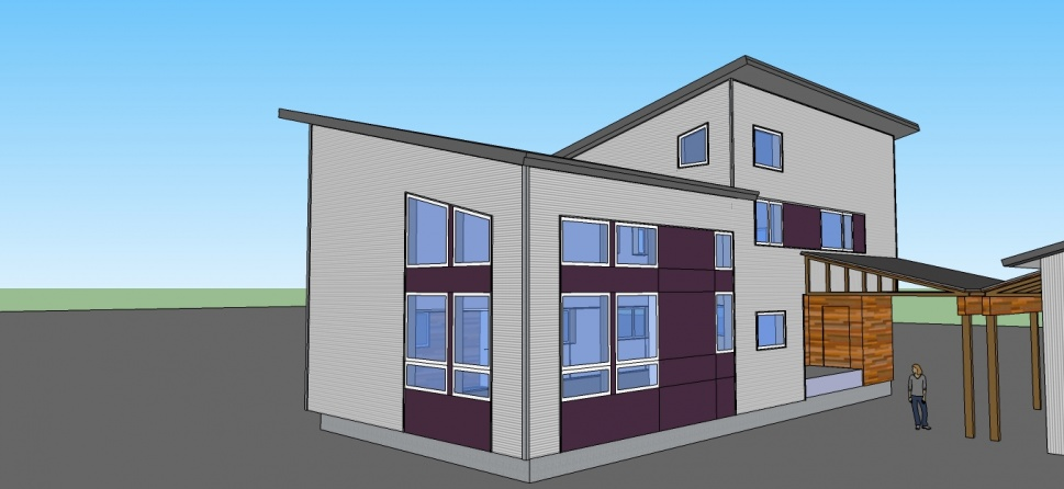 Corrugated Metal layout!-nussbaumer-exterior-reveals3.jpg