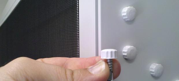 Nylon Headed Screws - Anyone?-nylon-headed-screw.jpg