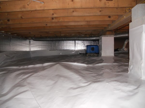 Crawl Space Insulation Question-o.jpg