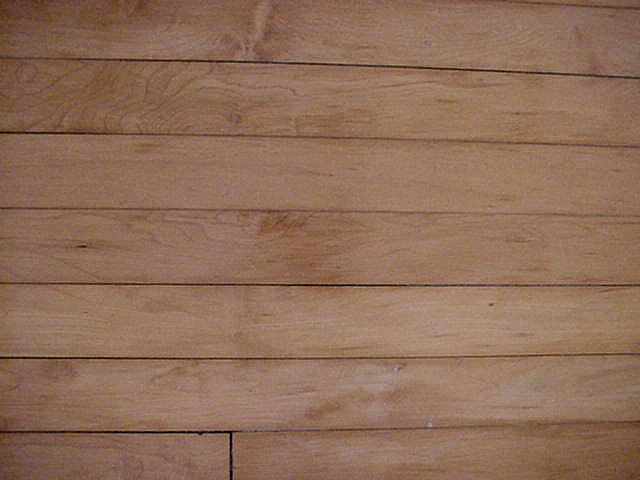 Identification of Hardwood Floor-oak.jpg