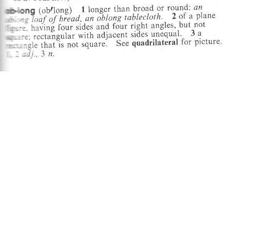 Applying Crown Molding-oblong.jpg