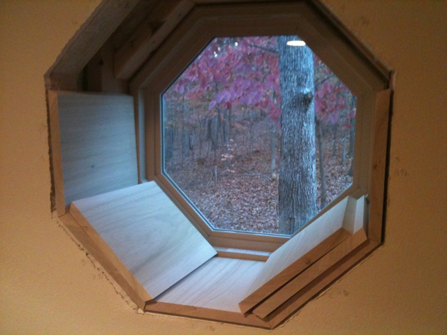 Octagon window trim-octagon-window.jpg