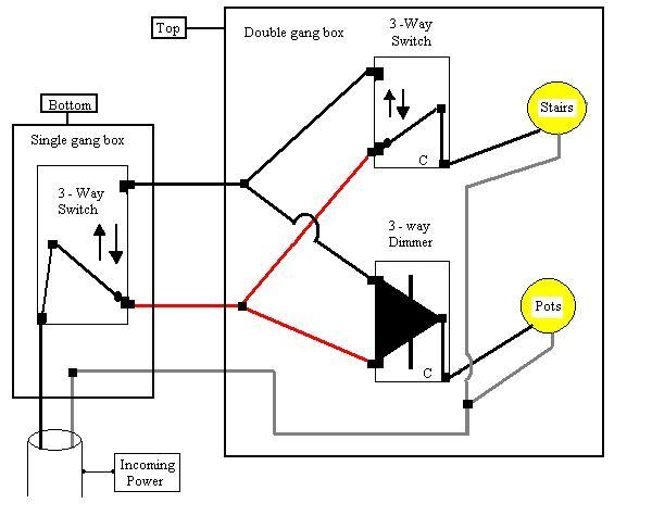 Help! Mystery power in complex 3-way!-odd-3-way.jpg