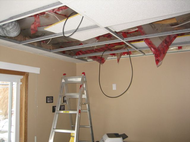 Soffit and Ceiling Framing-office1.jpg