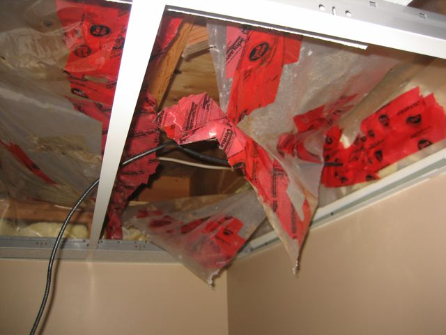 Soffit and Ceiling Framing-office2.jpg