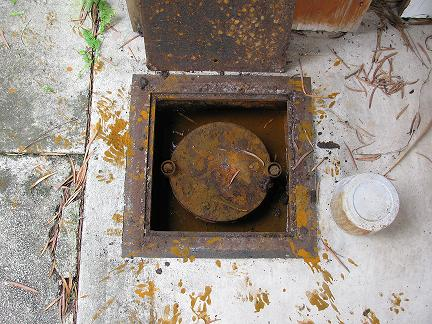 Possible buried oil tank?-oil-cvr.jpg