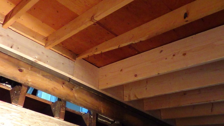 Vaulted Ceilings - Connection-old-new-ledger.jpg