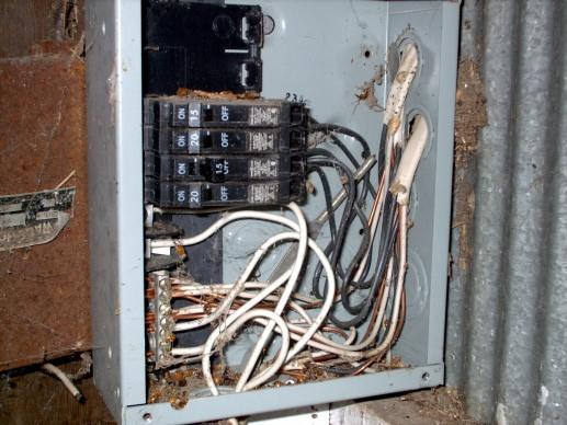 old Barn--Bad Wiring-old-barn-electrical-box-2010-005.jpg