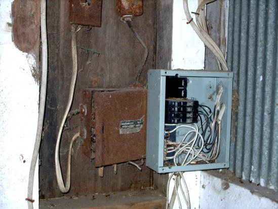 old Barn--Bad Wiring-old-barn-electrical-box-2010-006.jpg
