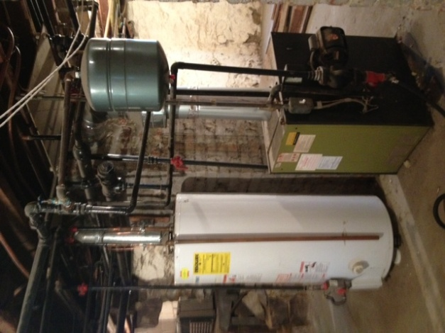 NJ Colonial - Family Remodel-old-boiler-2.jpg