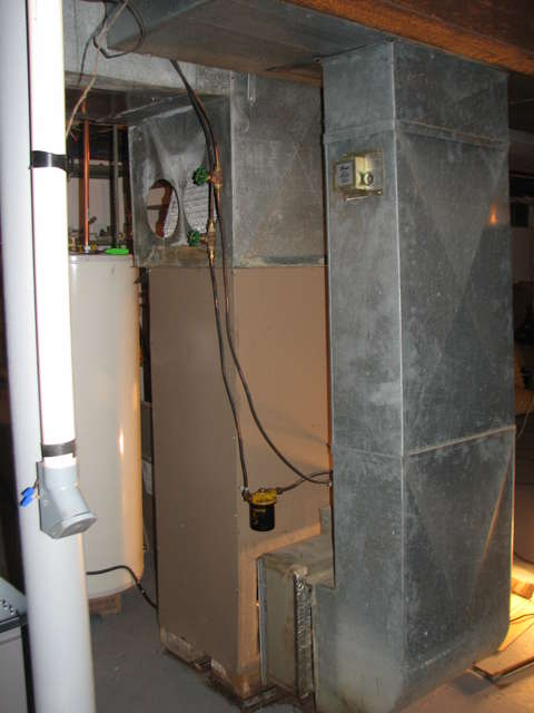 Fuel Oil Burner - Pump - 2 line-old-hvac-img_1125.jpg