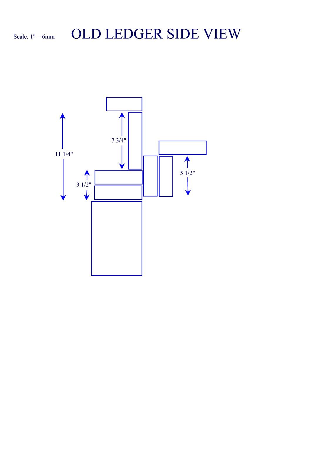 Deck Ledger Attachment-old-ledger-side-view.jpg