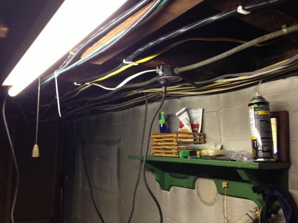 Basement Bath Remodel-old-wires.jpg