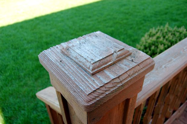 Refinishing / Repairing Deck: Screws vs. Nails?-old_deck2.jpg