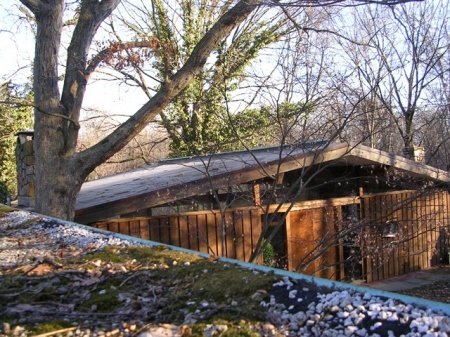 Flat roof and insulation quandry-old_roof2.sm.jpg