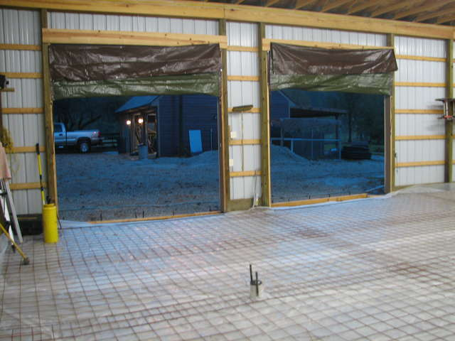 Concrete Slab Pour - 35 Yards-oldbarncement2.jpg
