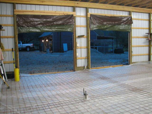 Concrete Slab Pour - 35 Yards-oldbarncement2.jpg