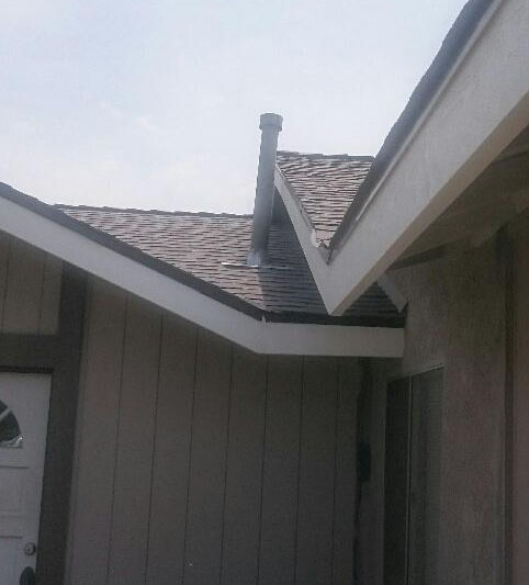 Closing/plugging old furnace vent in roof-oldheatervent.jpg