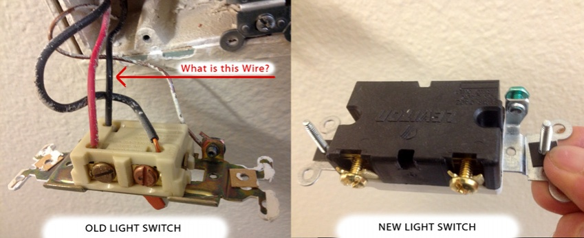 Question about replacing Light Switch-oldlightswitch.jpg