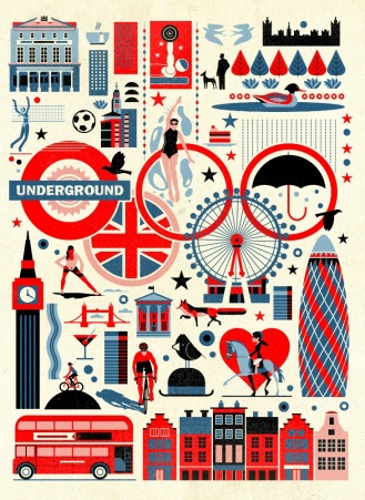 Where can I find this Art Print?-olympics-typography-east-prints.jpg